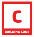 C of the Building Code